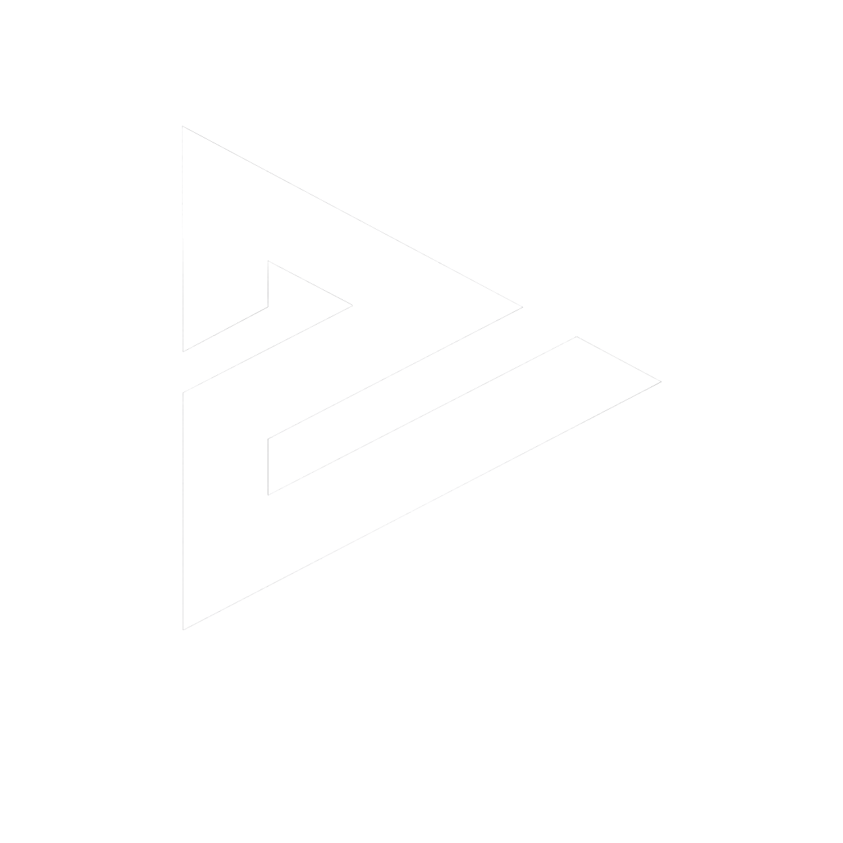 KPOP DANCE | Start From Here